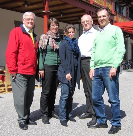 ergo-foto-stiftungsrat-klausur-2013-mittel